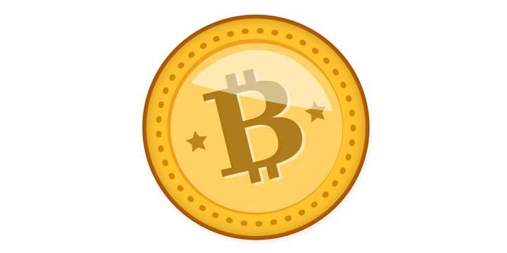 Imagen - ¿Qué es Bitcoin?