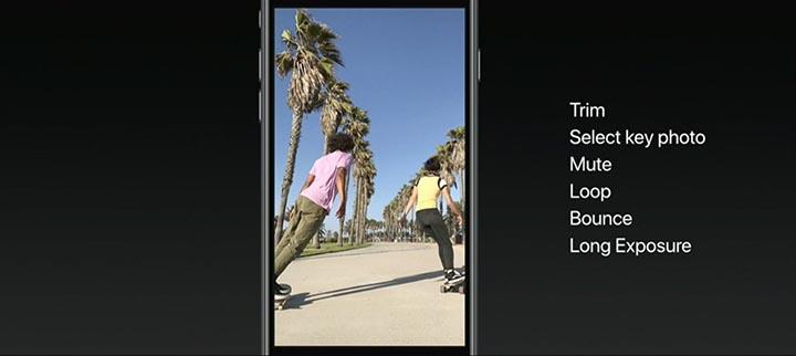 Imagen - iOS 11 ya es oficial, conoce todas sus novedades
