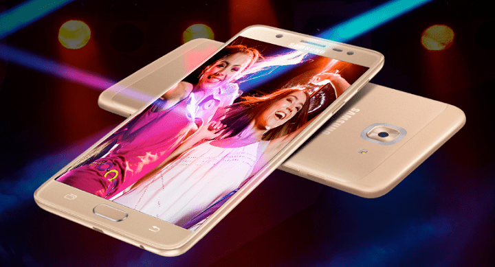 galaxy-movil-720x389