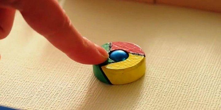 google-chrome-59-mas-material-design-720x360