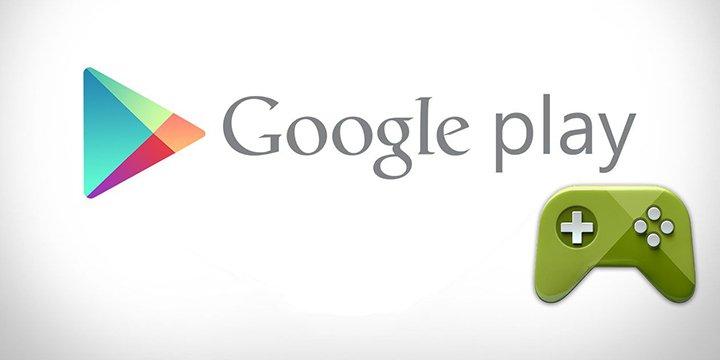 Conoce los descuentos de Google Play en juegos para este verano