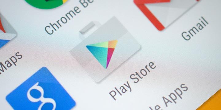 Imagen - ¿Qué son las actualizaciones mensuales de seguridad en Android?