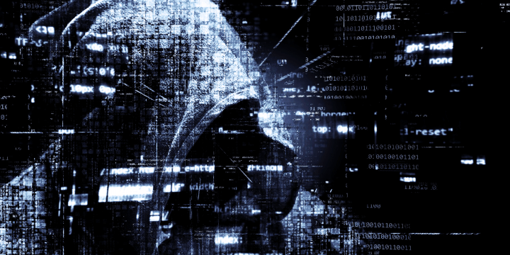 Imagen - Los hoteles Marriott filtraron datos personales de 500 millones de clientes por un hackeo