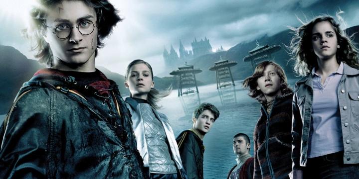 Twitter añade un emoji especial para el 20 aniversario de Harry Potter