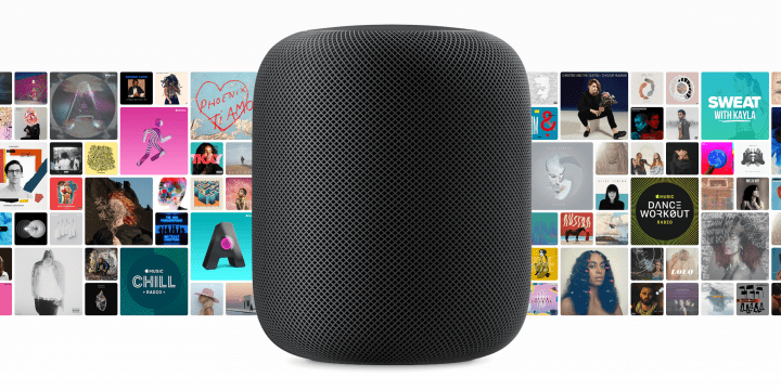 homepod-altavoz-apple-720x360