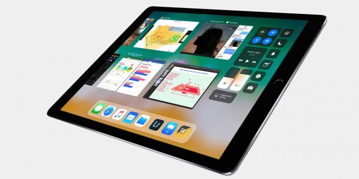 Imagen - Cómo ver contenidos con Flash en el iPad