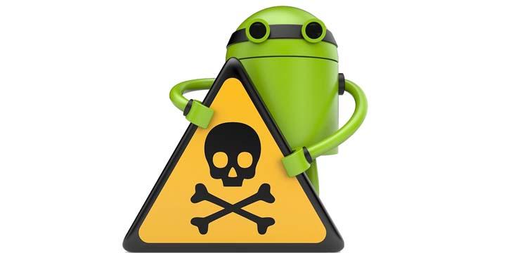 Imagen - SpyDealer, el troyano que busca robar datos de WhatsApp, Facebook y más apps