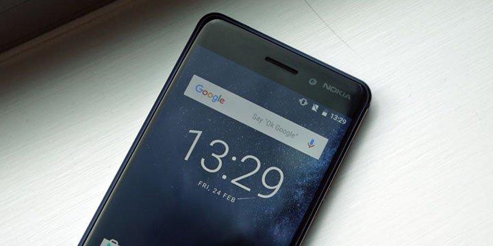 Imagen - Los actuales Nokia podrán actualizar a Android 9.0