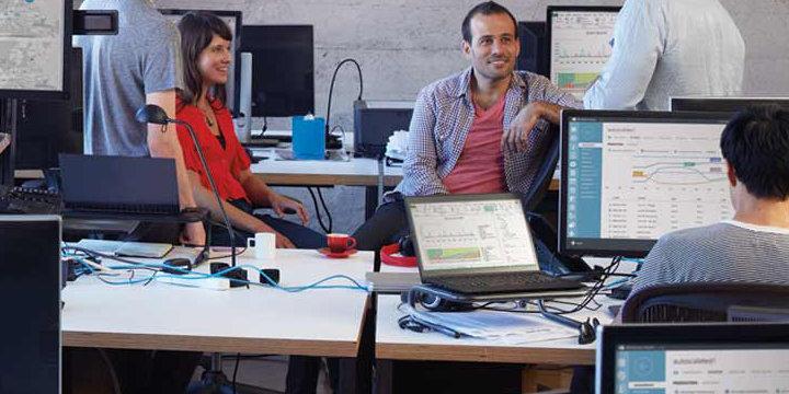 Imagen - Office 2019 solo llegará a Windows 10