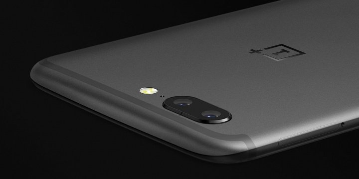 Imagen - Algunos OnePlus 5 se reinician al llamar a números de emergencias