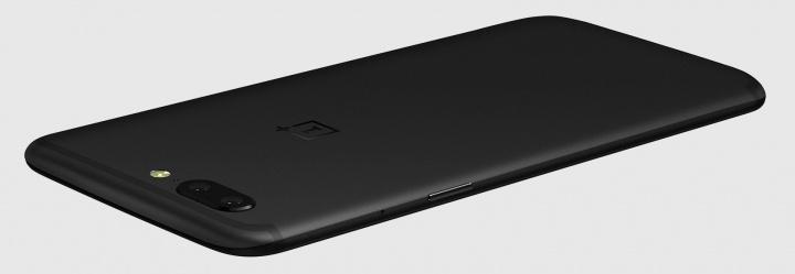 Imagen - OnePlus 5 vs Xiaomi Mi6: ¿cuál comprar?