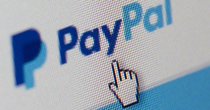Imagen - PayPal se integra en las cuentas de Bankia