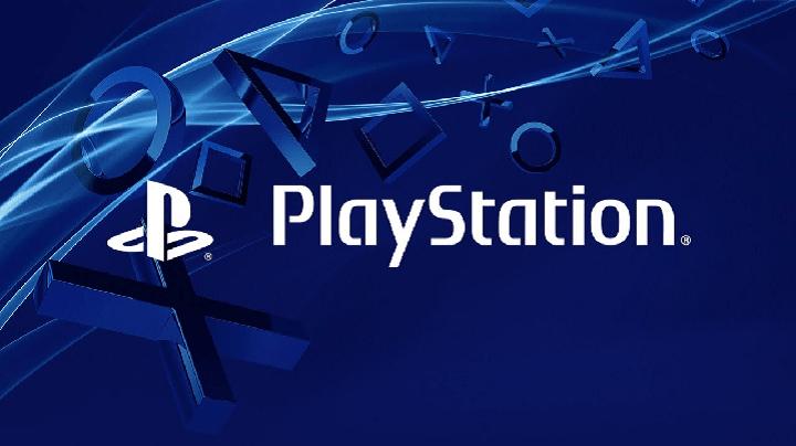 Imagen - La actualización 4.72 para PS4 causa problemas a algunos usuarios