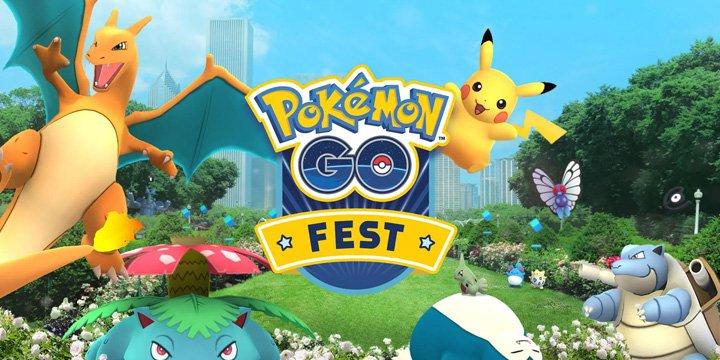 pokemon-go-fest-720x360