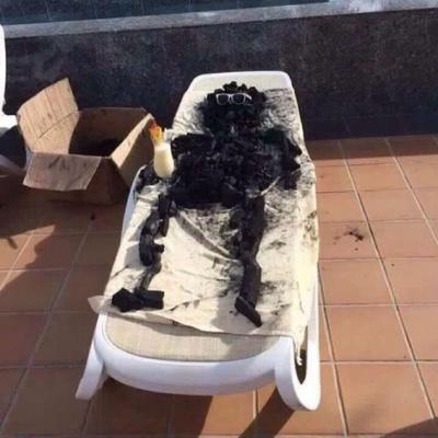 Imagen - Los mejores memes de la ola de calor