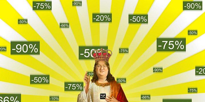 rebajas-ofertas-verano-steam-720x360
