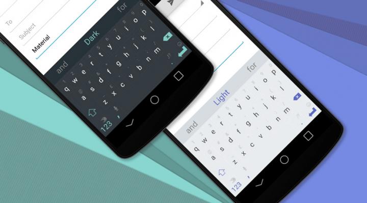 SwiftKey beta ya permite buscar GIFs