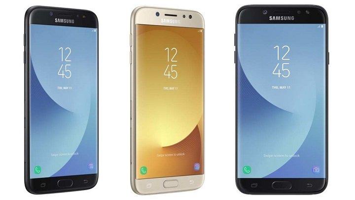 Imagen - ¿Qué Samsung comprar en 2018?
