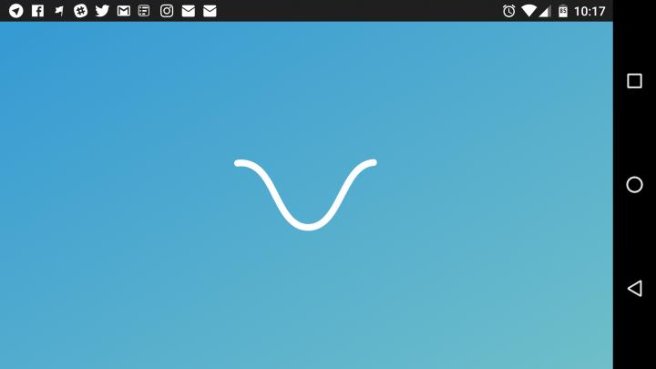 Imagen - Skype no funciona para muchos usuarios
