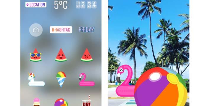 stickers-de-instagram-para-el-verano-720x360