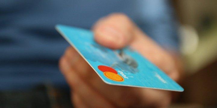 tarjeta-credito-720x359