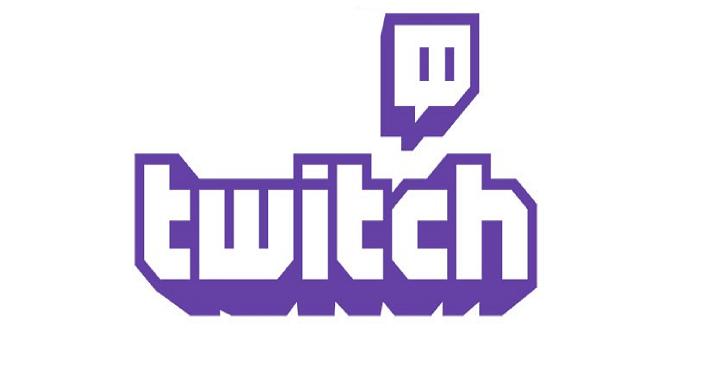 Imagen - Vodafone lanza un canal de Esports en Twitch