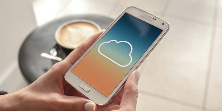 usar-icloud-en-android-720x360