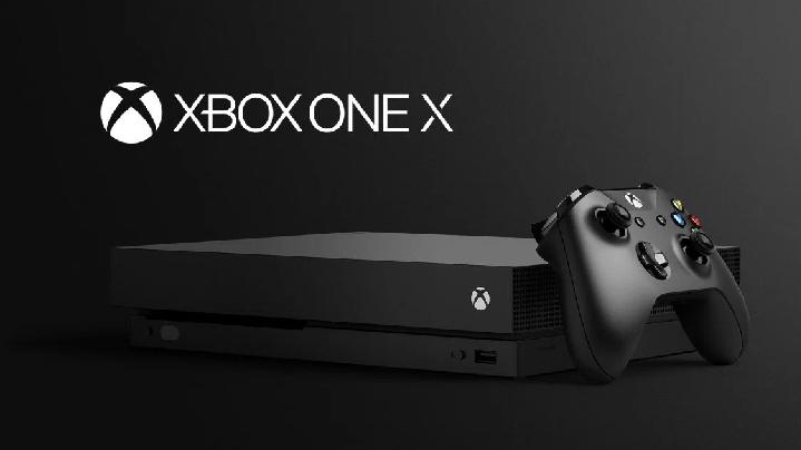 Imagen - Xbox Game Pass, el Netflix de los videojuegos, podría llegar a PC