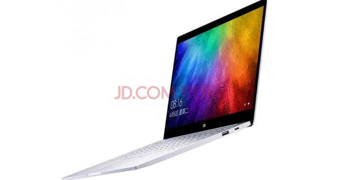 Imagen - Xiaomi Mi Notebook Air 13.3, el próximo potente portátil de la marca china