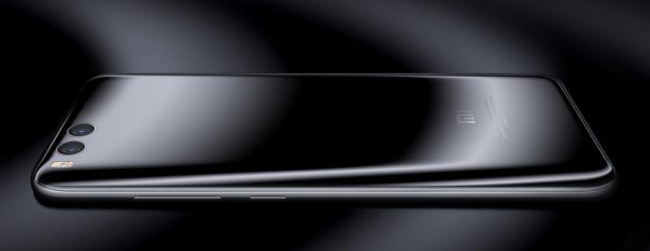 Imagen - Xiaomi Mi7 y Mi7 Plus: se filtran características, precio y fecha de lanzamiento