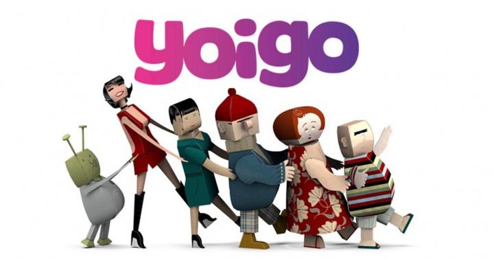 Imagen - Yoigo regala una línea con llamadas ilimitadas al contratar fibra y móvil