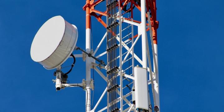 Imagen - ¿Para qué sirve la banda 800 MHz del 4G en España?