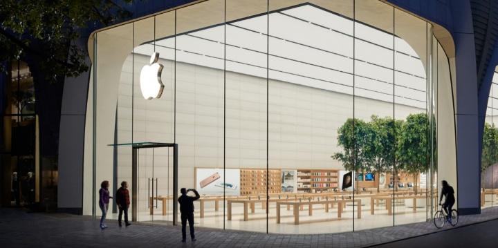 Imagen - Un estudio asegura que si tienes un iPhone, eres rico