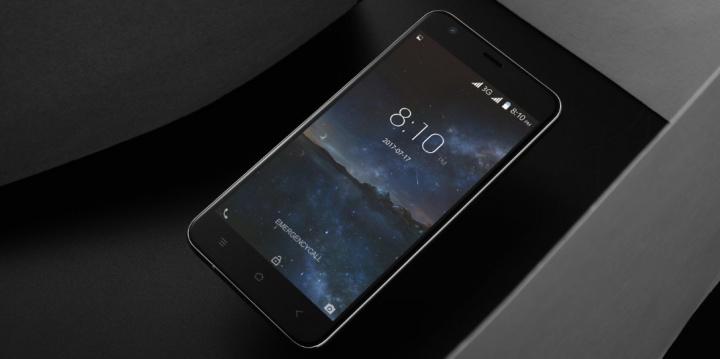 Imagen - Blackview A7, un smartphone con cámara dual a un gran precio