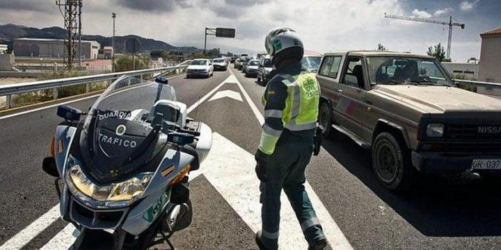Imagen - Cómo saber si tengo una multa de tráfico