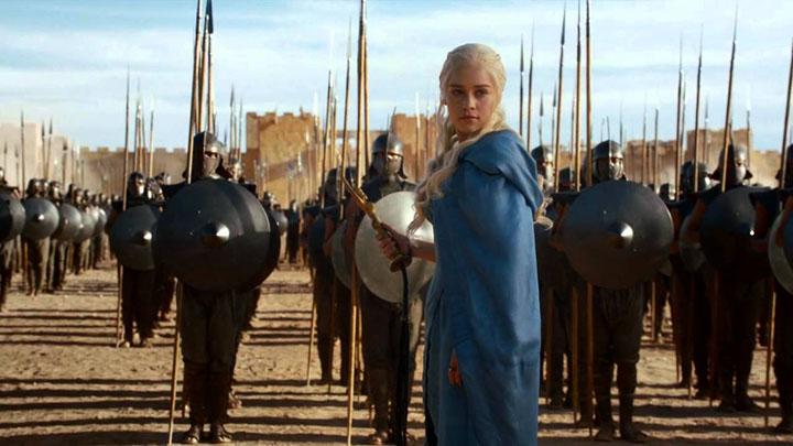PlayStation 4 recibe la app de HBO España