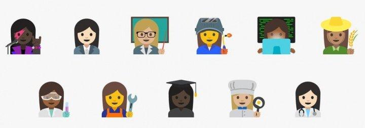 Imagen - Hoy se celebra el Día Mundial del Emoji