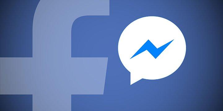 Facebook unificará sus emojis con Facebook Messenger