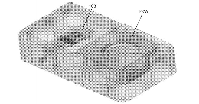Imagen - Facebook podría haber retomado el smartphone modular que Google canceló