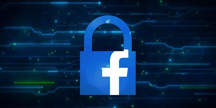 """Cuidado con el correo: """"Inicia sesión en Facebook con un clic"""", es una estafa"""