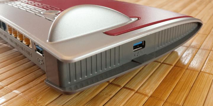Imagen - USB 3.2 duplicará la velocidad de los actuales cables