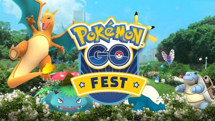 Los pokémon legendarios llegarán a Pokémon Go dentro de muy poco