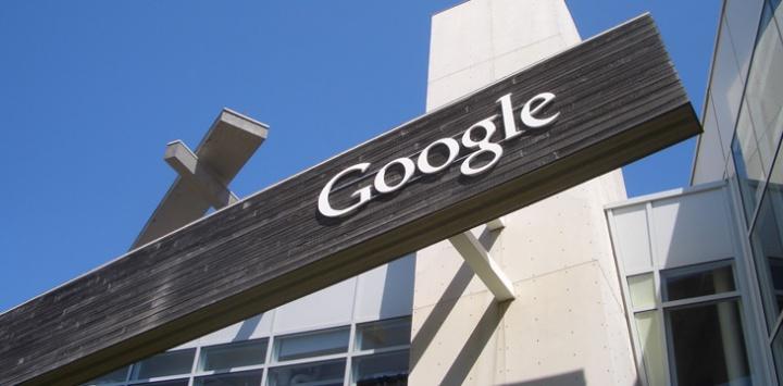 Imagen - Hoy Google cumple 20 años entre nosotros