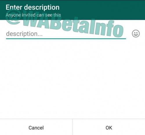Imagen - WhatsApp añadirá nuevos iconos, accesos directos, servicio de localización y más