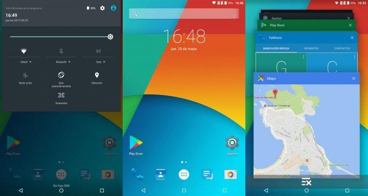 Imagen - Cómo inscribirse en el Programa Beta Pública Android Preview