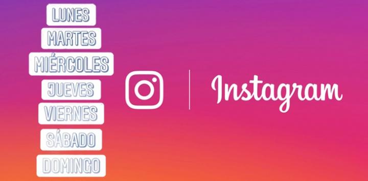 instagram-720x355