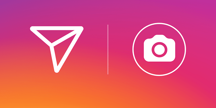 instagram-stories-responder-fotos-videos-720x360