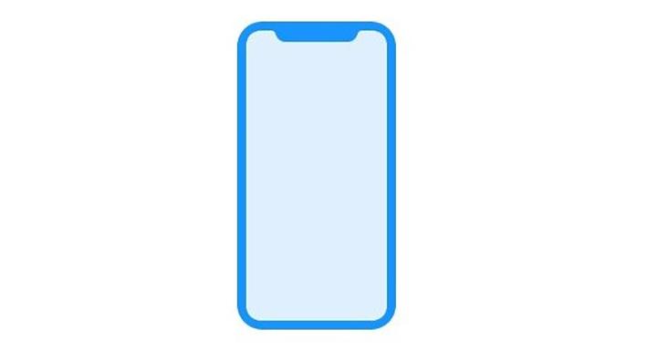 Imagen - La pantalla del iPhone X se congela con el frío y no funciona