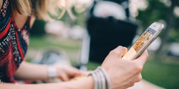 Review: iSkysoft Toolbox - iOS Data Recovery, una herramienta para recuperar datos en iOS