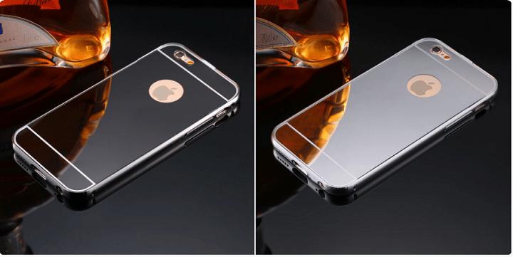 Imagen - iPhone 8 estará disponible en 4 colores